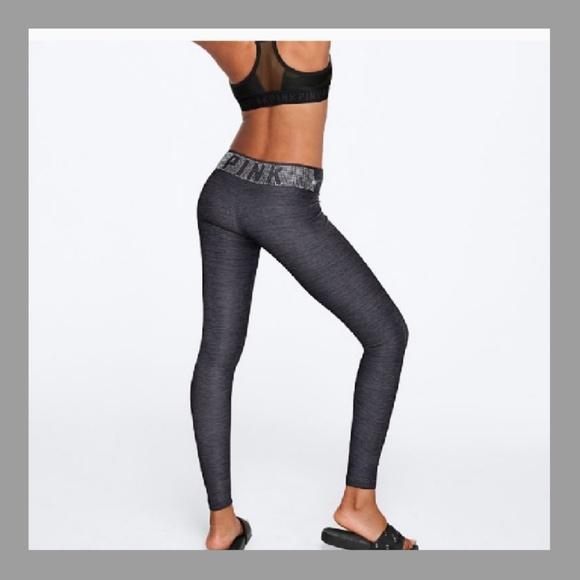 64dcdfee9df08 🎈Victoria Secret Pink Ultimate Leggings. M_5c72d84e12cd4ad7f3c3f651